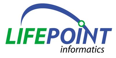 LifePoint Informatics